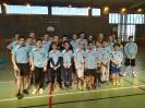 Tournoi Jeunes 2017